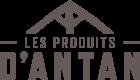 Les Produits d'Antan